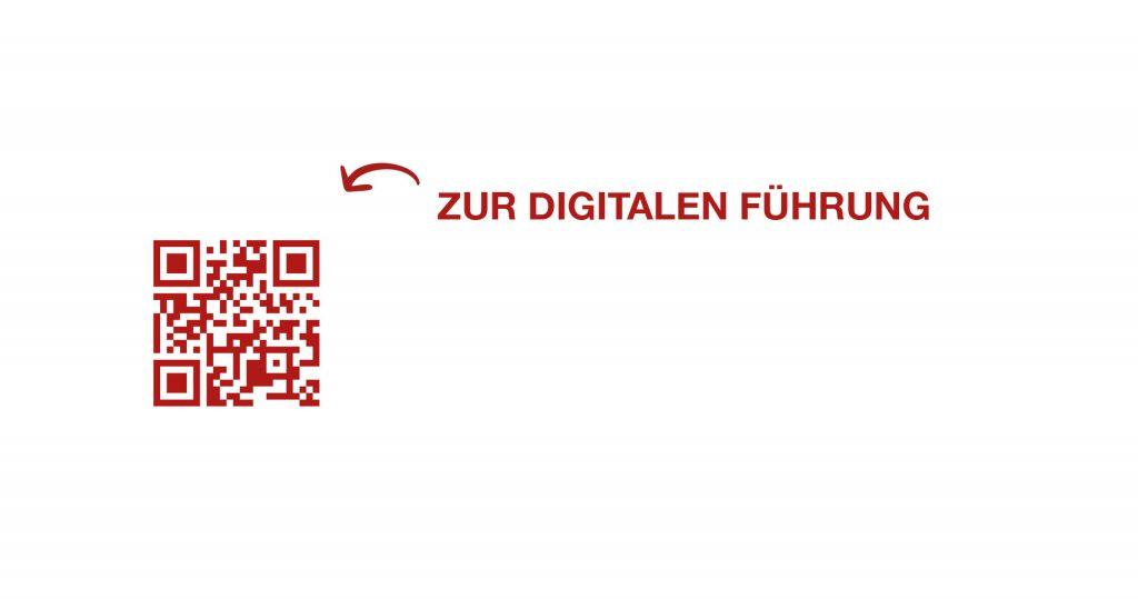 qr_code_digitale_fuehrung