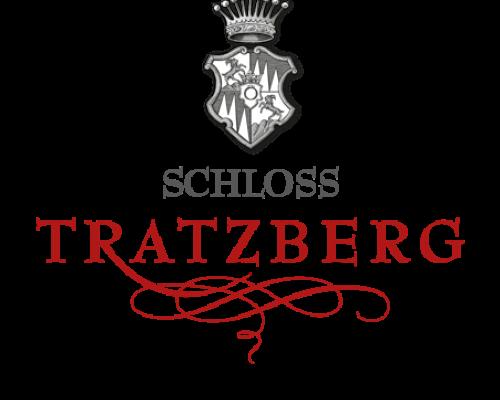 Schloss_Tratzberg_Logo_RGB